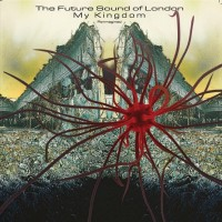 Image of The Future Sound Of London - My Kingdom