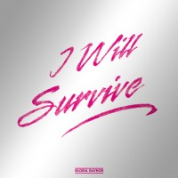 "Image of Gloria Gaynor - I Will Survive (12"" Disco Version) / Substitute (12"" Disco Version)"