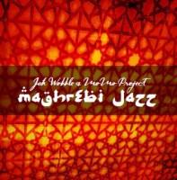 Image of Jah Wobble & MoMo - Maghrebi Jazz