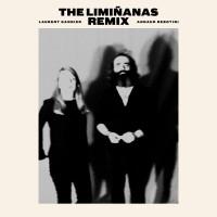 Image of The Liminanas - Remixes