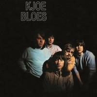 Image of Q'65 - Kjoe Blues