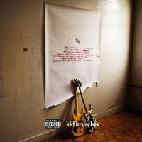 Image of Sleigh Bells - Kid Kruschev