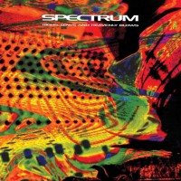 Image of Spectrum - Highs, Lows, And Heavenly Blows