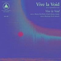 Image of Vive La Void - Vive La Void