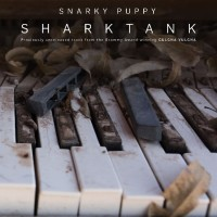 Image of Snarky Puppy - Sharktank