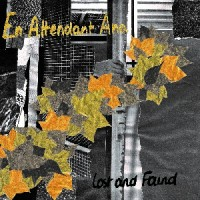 Image of En Attendant Ana - Lost And Found