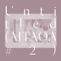 Image of Portico Quartet - Untitled (AITAOA #2)
