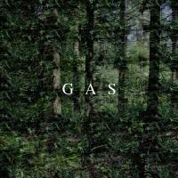 Image of GAS - Rausch