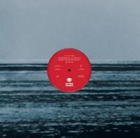 Image of Ringard - Lacrima Rossa EP