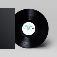 Image of Various Artists - SB EDITZ003