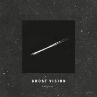 Image of Ghost Vision - Saturnus