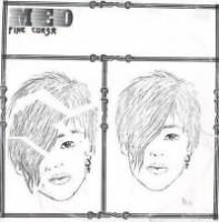 Image of Meo - Fine Corsa