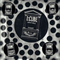 Image of I:CUBE - Double Pack