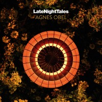 Image of Various Artists - Late Night Tales: Agnes Obel