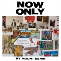 Image of Mount Eerie - WAREHOUSE FIND!! - Now Only