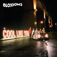 Image of Blossoms - Cool Like You