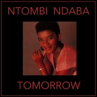 Image of Ntombi Ndaba & Survival - Tomorrow