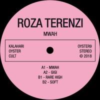 Image of Roza Terenzi - Mwah EP