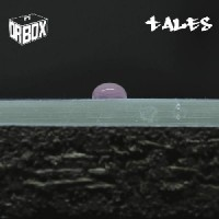 Image of Dr Box - Tales
