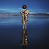 Image of Kamasi Washington - Heaven & Earth