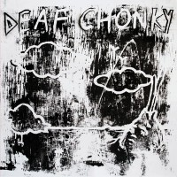 Image of Deaf Chonky - Deaf Chonky - Inc. Red Axes / Manfredas Remixes