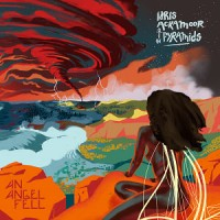 Image of Idris Ackamoor & The Pyramids - An Angel Fell