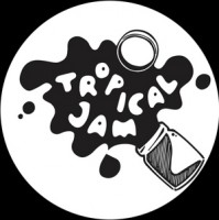 Image of Unknown Artist - Tropical Jam 2