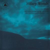 Image of Hilary Woods - Colt - Bonus Disc Edition