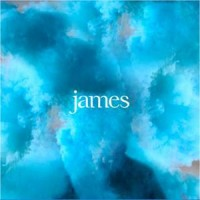 Image of James - Better Than That EP
