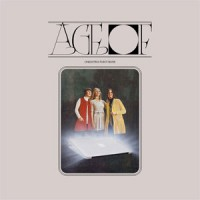 Image of Oneohtrix Point Never - Age Of