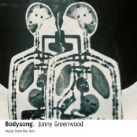 Image of Jonny Greenwood - Bodysong