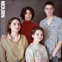 Image of Mourn - Sorpresa Familia