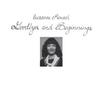 Image of Suzanne Menzel - Goodbyes & Beginnings