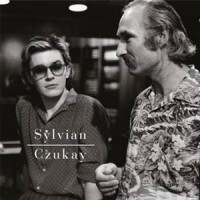 Image of Holger Czukay & David Sylvian - Plight & Premonition Flux & Mutability