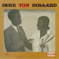 Image of Deke Tom Dollard - Na You