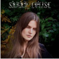 Image of Sarah Louise - Deeper Woods