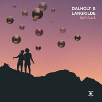 Image of Dalholt & Langkilde - Sur Plus