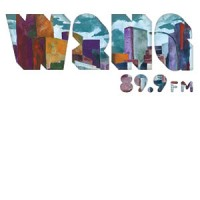 Image of Various Artists - W2NG 89.9fm