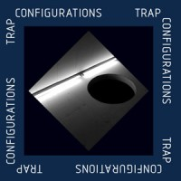 Image of Various Artists - Trap Configurations