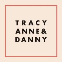 Image of Tracyanne & Danny - Tracyanne & Danny