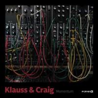 Image of Klauss & Craig - Momentum
