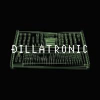 Image of J Dilla - Dillatronic