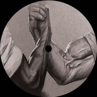 Image of Brian Kage & Omar S - Thru The Madness EP - Inc. Honk & Nik Mix