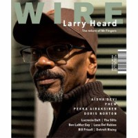 Image of The Wire - Issue 411- May 2018
