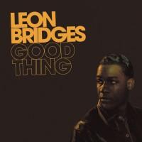 Image of Leon Bridges - Good Thing