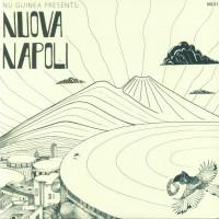 Image of Nu Guinea - Nuova Napoli