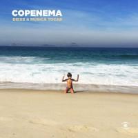 Image of Copenema - Te Fez Bem - Inc. Kenneth Bager / Riccio Remixes