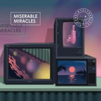 Image of Pinkshinyultrablast - Miserable Miracles