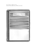 Image of Jan Jelinek & Computer Soup - Improvisations And Edits, Tokyo 26.09.2001