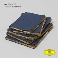 Image of Max Richter - The Blue Notebooks - 15th Anniversary Edition